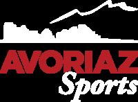 Avoriaz Sports